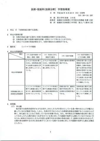 iPad-tomato_002.jpg